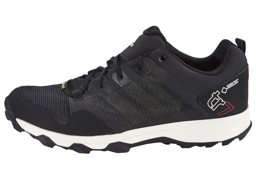 Adidas Men S Kanadia  Tr Gtx Trail Running Shoes